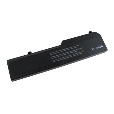 V7 ED-T112C6C Notebook reserve-onderdeel - Zwart