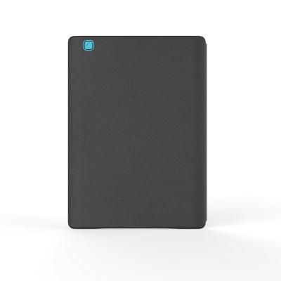 Kobo e-book reader case: Sleep Cover Case