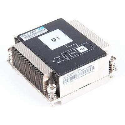 HP 665002-001 Hardware koeling - Refurbished ZG