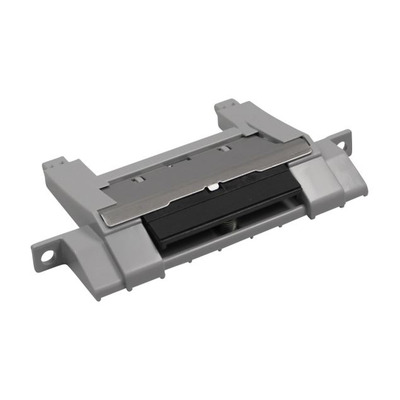 Mk Computers Separation Holder ASS'Y Printing equipment spare part