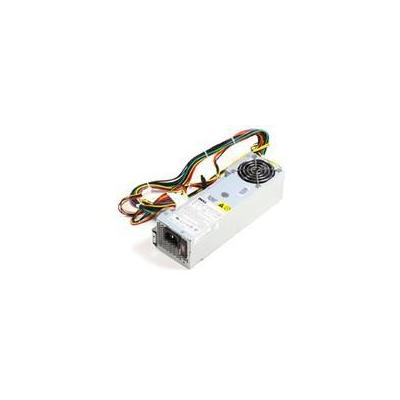 Dell power supply: Power Supply 160W PFC