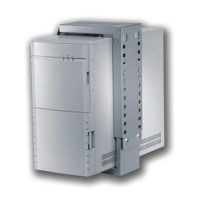 Newstar CPU-D100SILVER cpu steun