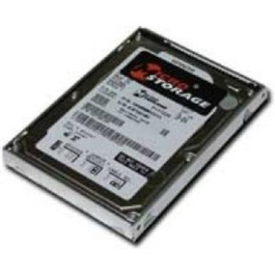 CoreParts 250GB 7200rpm Interne harde schijf - Refurbished ZG