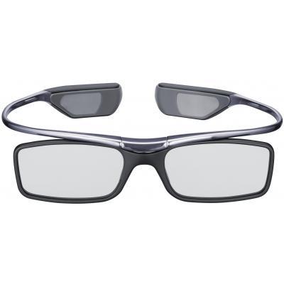 Samsung 3D-Brillen: SSG-M3750CR - Grijs