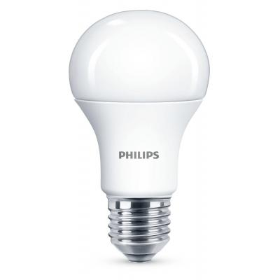 Philips led lamp: Lamp 8718696490846 - Wit