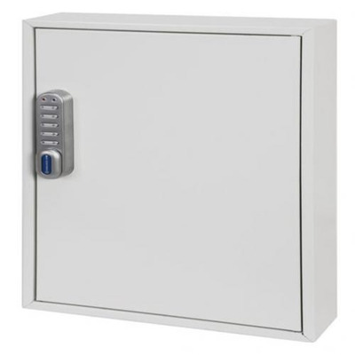 Phoenix Safe Co. KC0502E Kluis - Wit