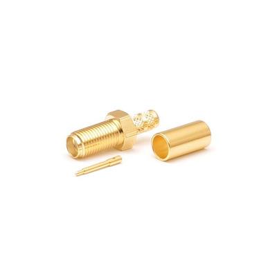 Ventev CON-19-195 Coaxconnector