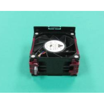 Hewlett Packard Enterprise Fan Assembly Hardware koeling