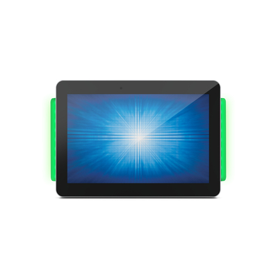Elo Touch Solution E651272 POS-systeemaccessoires