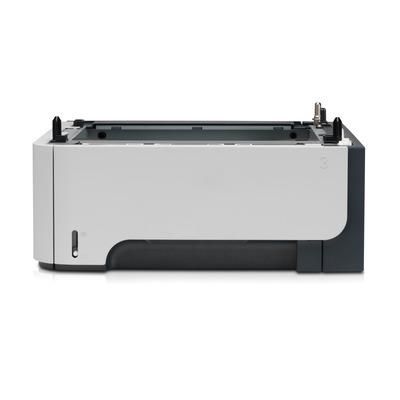 HP CE464A papierlade