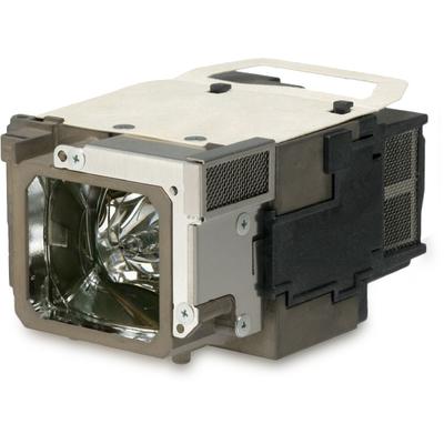 Epson Lamp - ELPLP65 Projectielamp