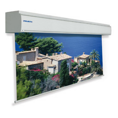 Da-Lite 10130797 projectieschermen