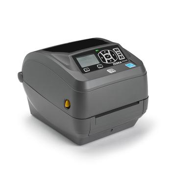 Zebra ZD50042-T1E2R2FZ labelprinter