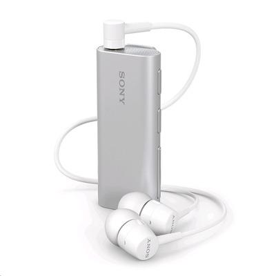 Sony 1307-4709 hoofdtelefoons