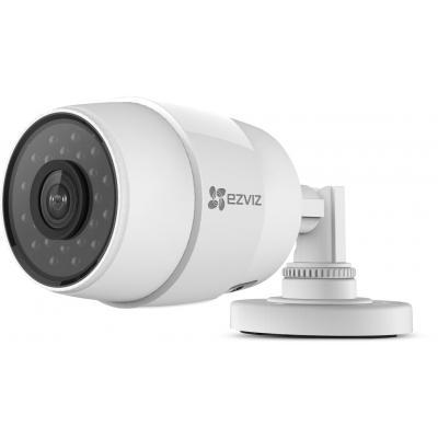 EZVIZ 303100225 beveiligingscamera
