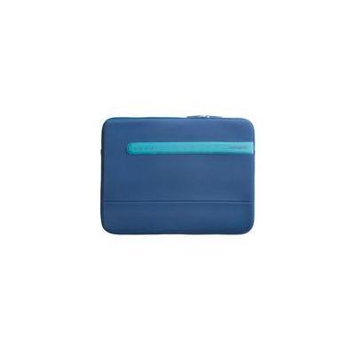 Samsonite laptoptas: ColorShield - Blauw