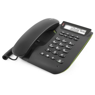 Doro 5878 Dect telefoons