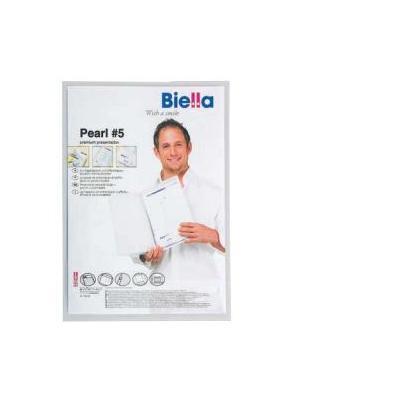 Biella 186 403.03 Map - Transparant