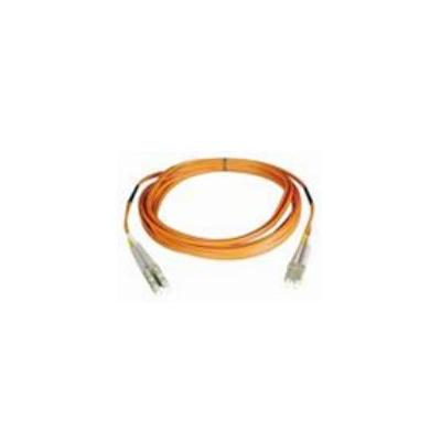 Lenovo 10m QSFP+MTP-MTP OM3 MMF Cable fiber optic kabel