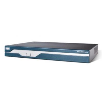 Cisco CISCO1841-RF router