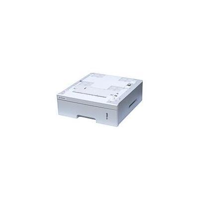 Samsung 500 Sheet Paper Tray papierlade