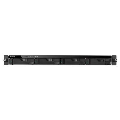 Asustor 90IX00R1-BW3S10 data-opslag-servers