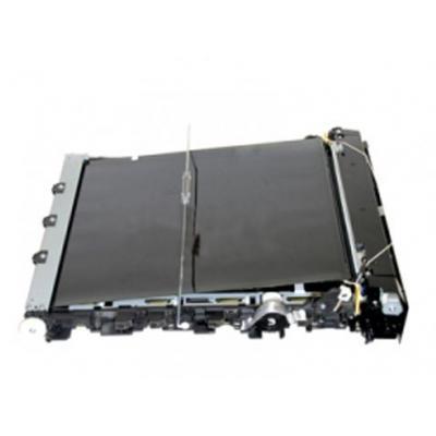 Konica Minolta Image Transfer Unit Printing equipment spare part