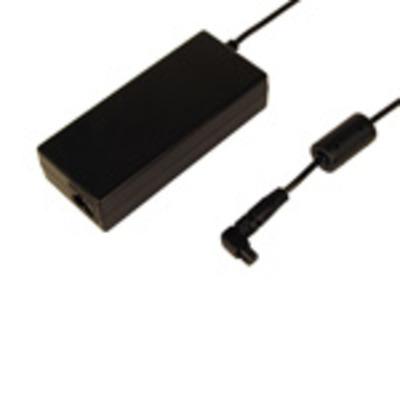 BTI AC-1990105 Laptop AC Adapter Netvoeding - Zwart