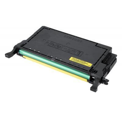 Samsung CLT-Y5082L cartridge