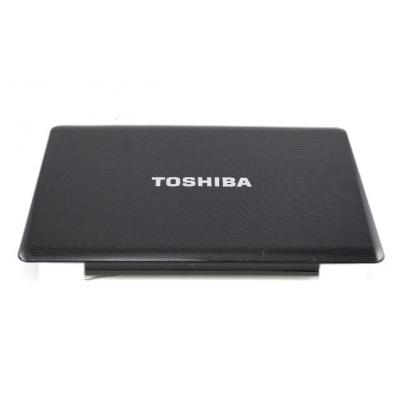 Toshiba V000181170 notebook reserve-onderdeel