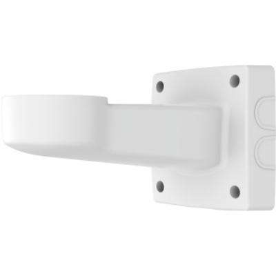 Axis 5901-331 Bewakingcamera's accessoires