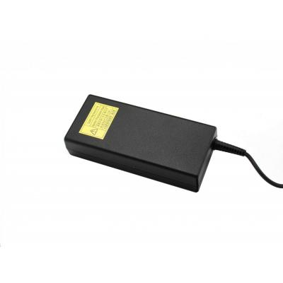 Acer netvoeding: AC ADAPTOR, 120W, 19V - Zwart