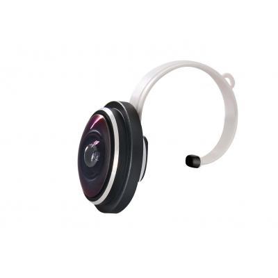 Bresser optics : Clip-On 238° Super Fisheye Smartphone Lens - Zwart