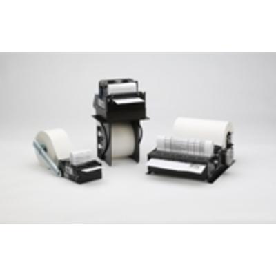 Zebra Z-Select 2000D Receipt Thermal papier