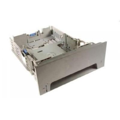 HP 500-sheet input tray Papierlade