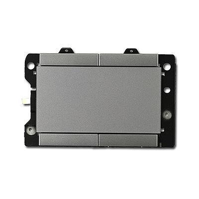 Hp notebook reserve-onderdeel: TouchPad - Zilver