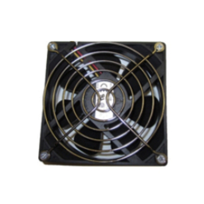 HP Fan System 9225Mm Stargell Hardware koeling
