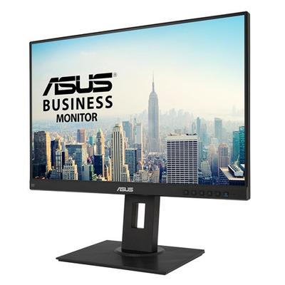 ASUS 90LM04V1-B01370 monitoren