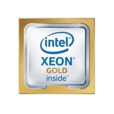 DELL 5215 Processor