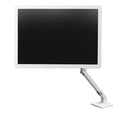 Ergotron 45-607-216 monitorarmen