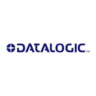 Datalogic barcodelezer accessoire: Gryphon Protective Case