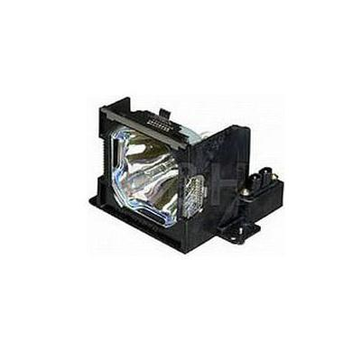 Canon Replacement Bulb for LV-7240 / LV-7245 / LV-7255 projectors Projectielamp