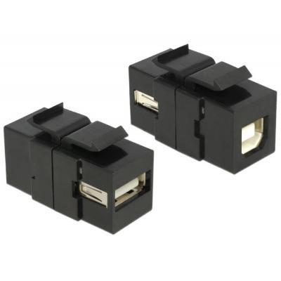 DeLOCK 86370 kabel adapter
