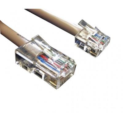 APG Cash Drawer CD-005A Netwerkkabel