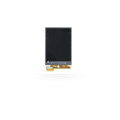 Microspareparts mobile display: Mobile LG LCD-Display