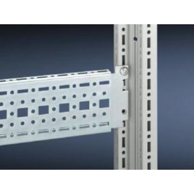 Rittal TS 8612.180 Rack toebehoren - Zilver