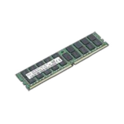 Lenovo RAM-geheugen: 16GB DDR4, DIMM-288Pin, ECC