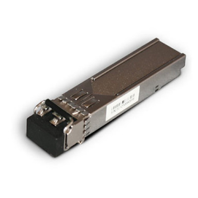 Cisco DS-CWDM4G1550= netwerk transceiver modules