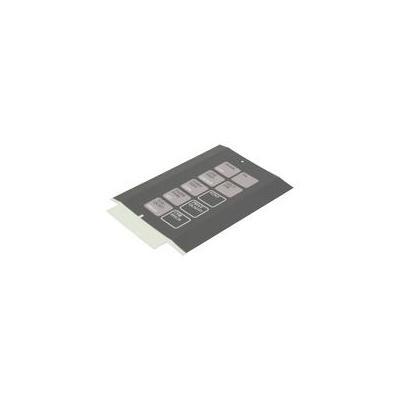 OKI 3PB4053-2018P001 product