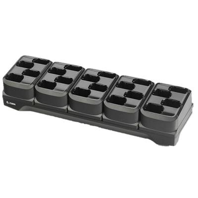 Zebra SAC-MC33-20SCHG-01 barecodelezer accessoires